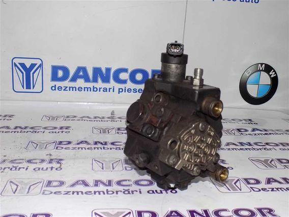 POMPA INJECTIE/INALTE Kia Ceed diesel 2007 - Poza 4
