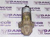 ELECTROMOTOR Ford Transit diesel 2008