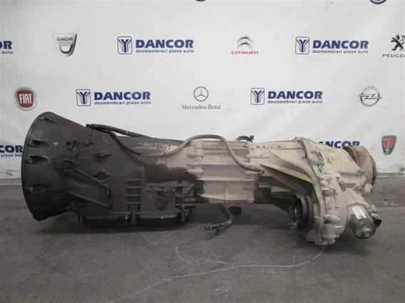 CUTIE VITEZA AUTOMATA Jeep GrandCherokee -2147483648 - Poza 3