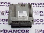 CALCULATOR MOTOR Volkswagen Golf-V diesel 2005