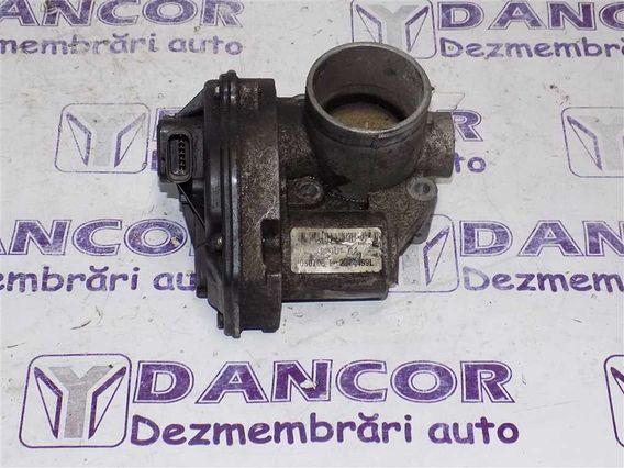 CLAPETA ACCELERATIE Ford Focus II benzina 2007 - Poza 1