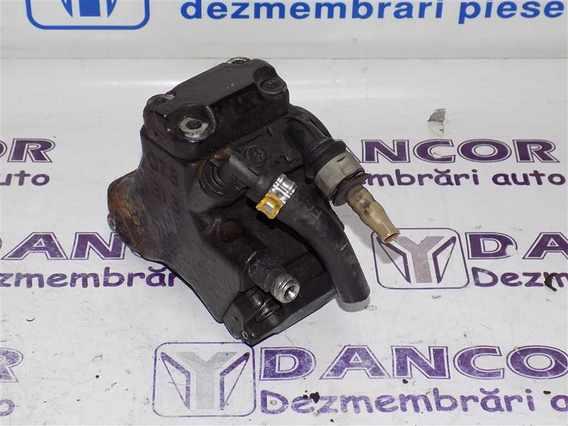 POMPA INJECTIE/INALTE Fiat Doblo diesel 2008 - Poza 2