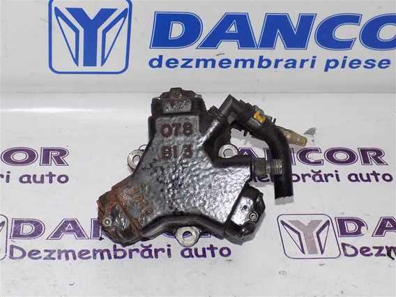 POMPA INJECTIE/INALTE Fiat Doblo diesel 2008 - Poza 3