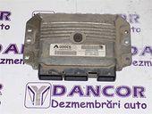 CALCULATOR MOTOR Renault Laguna-II benzina 2006
