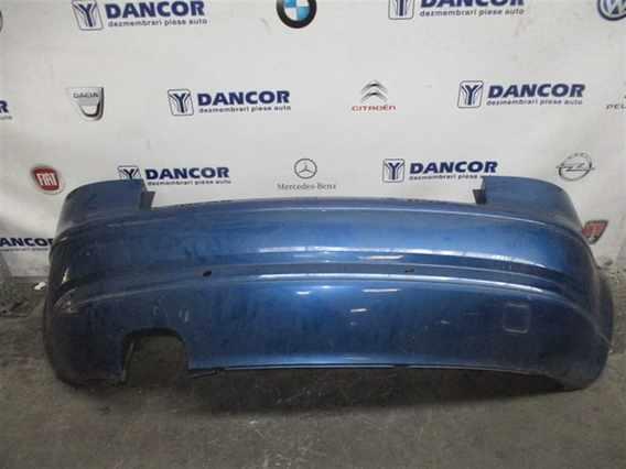 BARA SPATE Audi A3 benzina 2004 - Poza 1