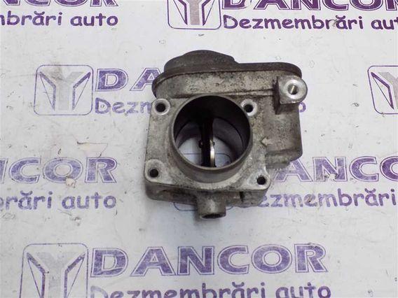 CLAPETA ACCELERATIE Opel Astra-H diesel 2006 - Poza 2