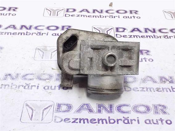 CLAPETA ACCELERATIE Opel Astra-H diesel 2006 - Poza 3