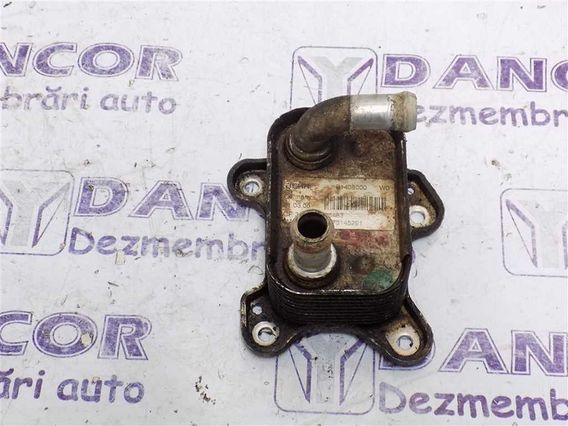 TERMOFLOT Opel Astra-G diesel 2005 - Poza 2