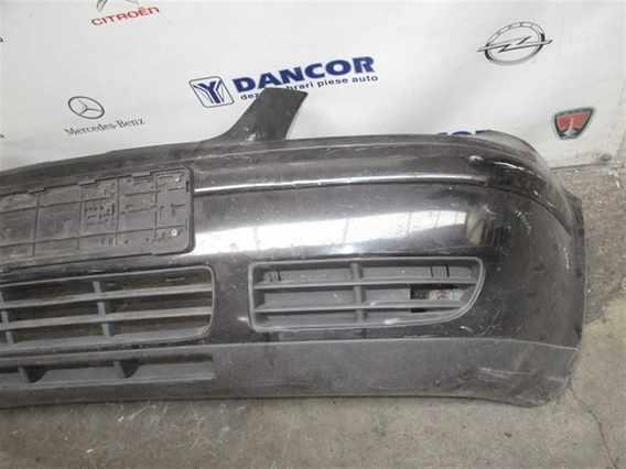 BARA FATA Volkswagen Bora 2004 - Poza 4