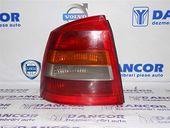 LAMPA STANGA SPATE Opel Astra-G 2001