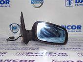 OGLINDA LATERALA DREAPTA Volkswagen Golf-IV 2000