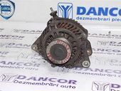 ALTERNATOR Renault Maxity diesel 2008
