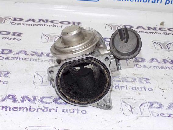 EGR Volkswagen Touareg diesel 2006 - Poza 3