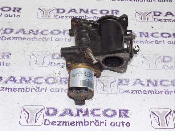 EGR Opel Astra-G diesel 2005 - Poza 2