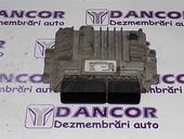 CALCULATOR MOTOR Opel Antara diesel 2012
