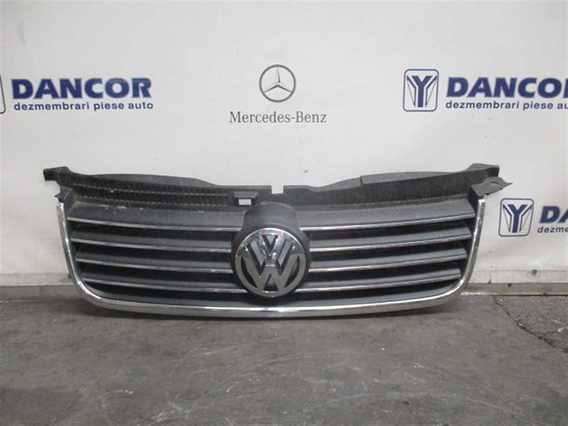 GRILE BARA FATA Volkswagen Touran motorina -2147483648 - Poza 1