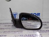 OGLINDA LATERALA DREAPTA Hyundai i30 2008