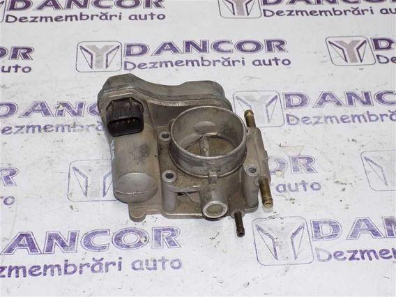 CLAPETA ACCELERATIE Opel Astra-G benzina 2001 - Poza 3