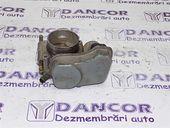 CLAPETA ACCELERATIE Opel Astra-G benzina 2001