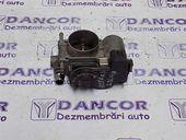 CLAPETA ACCELERATIE Opel Astra-H benzina 2007