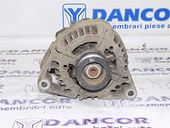 ALTERNATOR Opel Corsa-D benzina 2007
