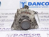 ALTERNATOR Kia Ceed diesel 2009