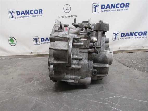 CUTIE VITEZA Volkswagen Touran diesel -2147483648 - Poza 3