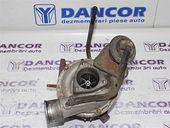 TURBOSUFLANTA Hyundai Terracan diesel 2005
