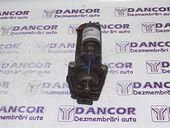 ELECTROMOTOR Ford Mondeo III diesel 2003