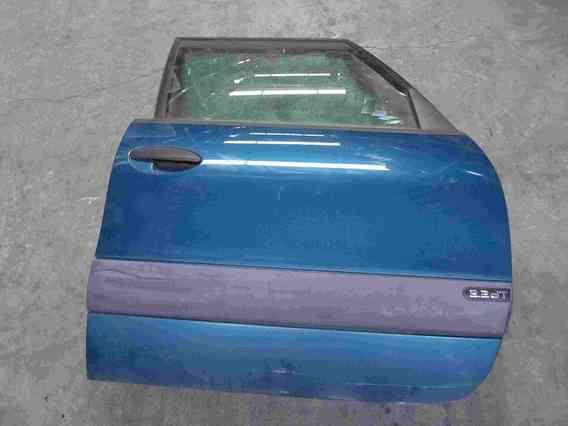 USA DREAPTA FATA Renault Espace 2000 - Poza 1