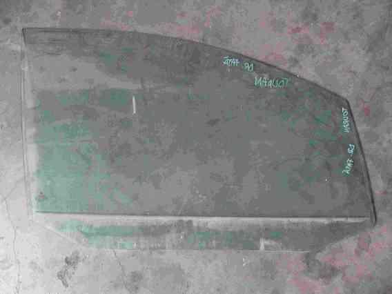 GEAM DREAPTA FATA Volkswagen Touran 2005 - Poza 1