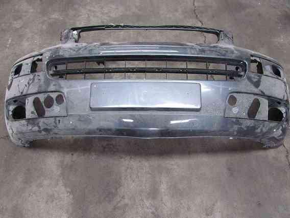 BARA FATA Volkswagen Transporter 2006 - Poza 1