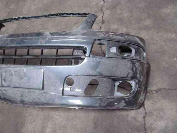 BARA FATA Volkswagen Transporter 2006 - Poza 3
