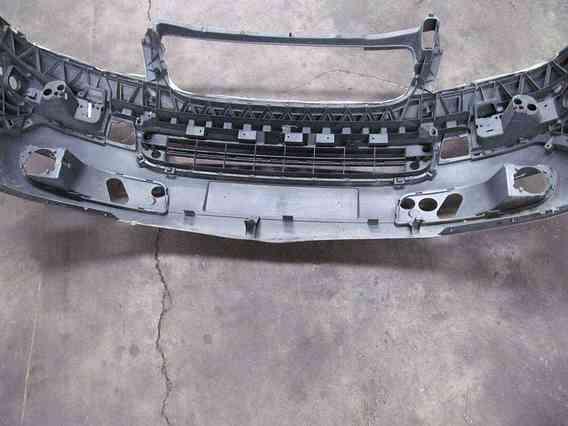 BARA FATA Volkswagen Transporter 2006 - Poza 4