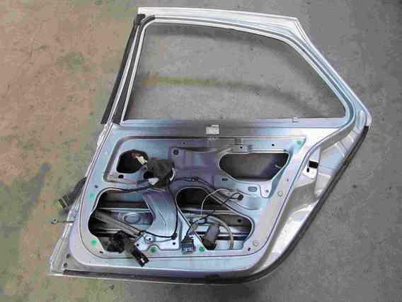 USA DREAPTA SPATE  Renault Laguna-I 2001 - Poza 2
