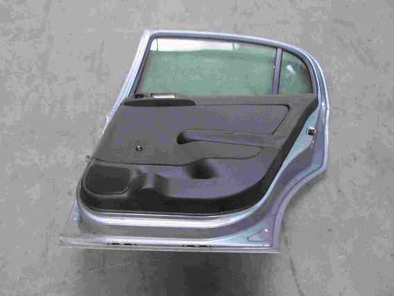 USA DREAPTA SPATE  Opel Astra-G 2007 - Poza 2