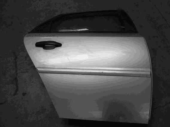 USA DREAPTA SPATE  Opel Vectra-C 2003 - Poza 1