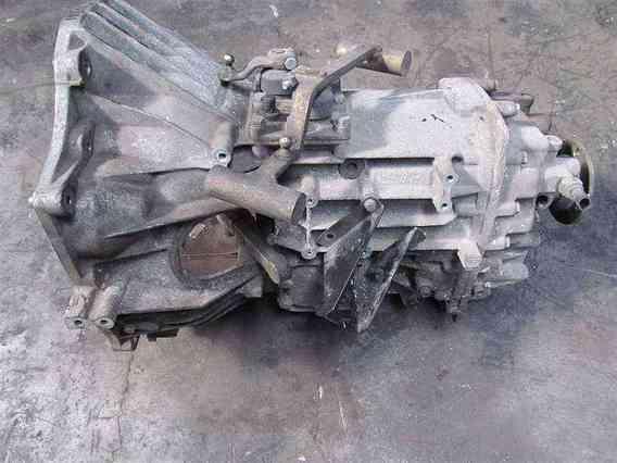 CUTIE VITEZA Iveco Daily-II diesel 2004 - Poza 3