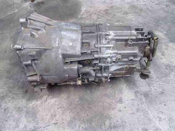 CUTIE VITEZA BMW 520 diesel 2000 - Poza 3