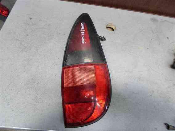 LAMPA DREAPTA SPATE Renault Laguna-I 1995 - Poza 1