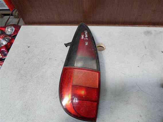LAMPA STANGA SPATE Renault Laguna-I 1995 - Poza 1