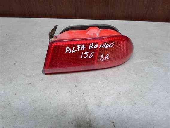 LAMPA DREAPTA SPATE Alfa Romeo 156 2002 - Poza 1