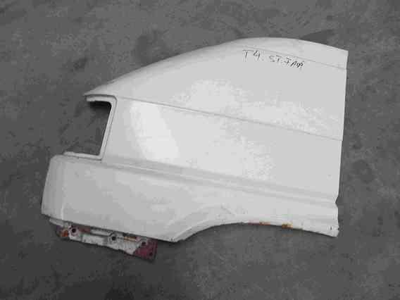ARIPA FATA STANGA Volkswagen T4 2002 - Poza 1