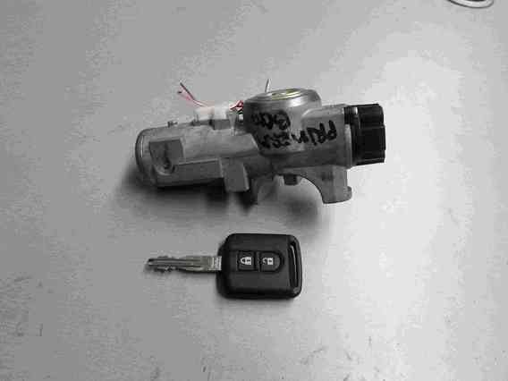 CONTACT CHEIE Nissan Primera 2003 - Poza 1