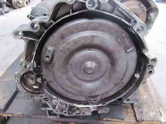 CUTIE VITEZA AUTOMATA Audi Allroad benzina 2003 - Poza 2