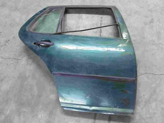 USA DREAPTA SPATE  Volkswagen Golf-IV 1998 - Poza 1