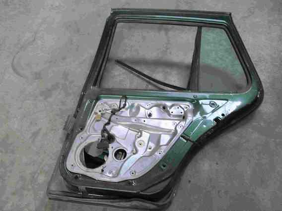 USA DREAPTA SPATE  Volkswagen Golf-IV 1998 - Poza 2